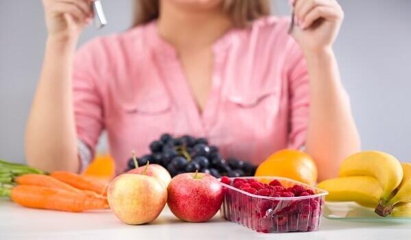 Alimentos-que-ajudam-na-fertilidade-Mater-Prime