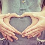 Equipe descobre nova maneira de proteger a fertilidade feminina