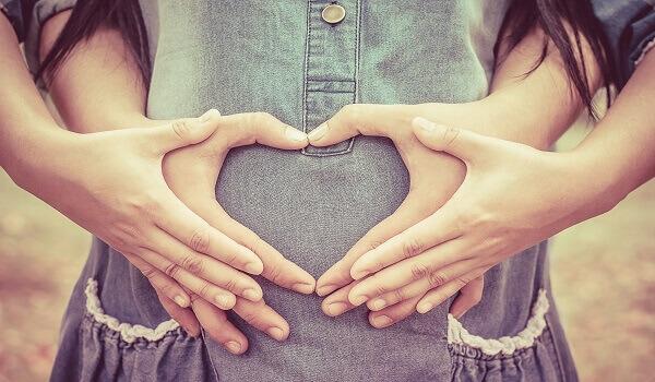 Cientistas descobrem nova maneira de proteger a fertilidade feminina | Clínica de reprodução humana Mater Prime