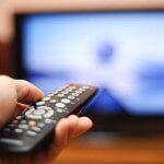 Muita televisão prejudica a fertilidade masculina, diz estudo.