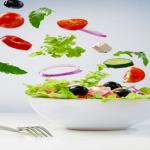 7 dicas para aumentar a fertilidade natural através de uma alimentação saudável!