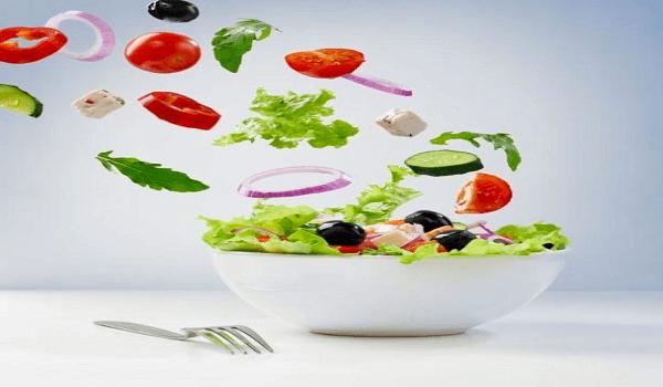aumentar a fertilidade natural através de uma alimentação
