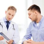 Quais exames devem ser solicitados para detectar a infertilidade masculina?