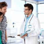 Como escolher uma clínica de fertilização?