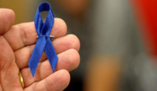 Novembro Azul conscientiza homens sobre combate ao câncer