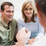 Qual a complexidade dos tratamentos de uma clínica de reprodução?