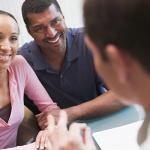 Quais os procedimentos realizados em uma clínica de reprodução?