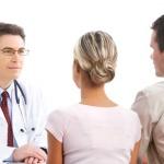 Saiba como escolher uma clínica para realizar a FIV