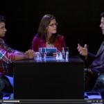 Mater Prime participa de debate sobre sigilo na doação de sêmen