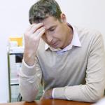 Como tratar infertilidade masculina – Métodos e opções