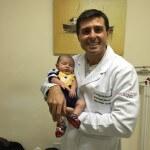 Dr Rodrigo da Rosa Filho drrodrigorosa com mais um bebhellip