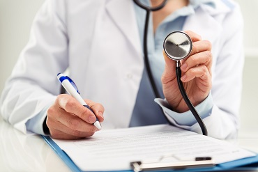 Infertilidade - Exames hormonais