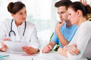causas da infertilidade e definição