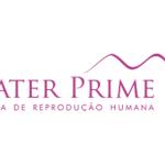Mater Prime completa 3 anos