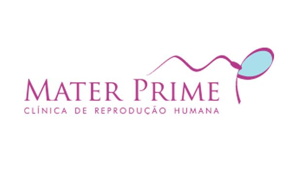 Mater Prime