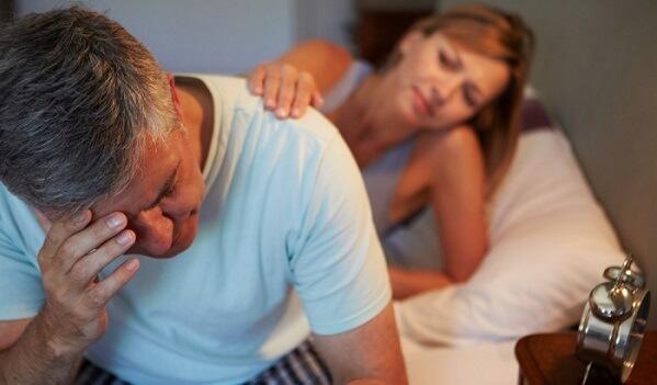 Varicocele é a maior causa de infertilidade masculina
