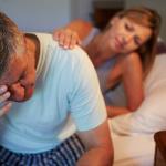 Varicocele atinge 20% dos homens e é maior causa de infertilidade masculina