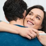 Aprenda como o teste de ovulação pode ser usado para ajudar a engravidar
