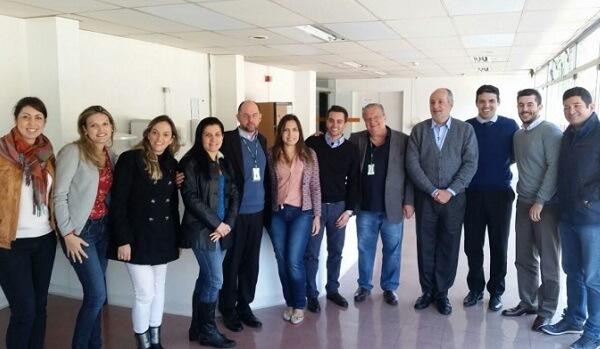 Giuliano Bedoschi fala sobre Histeroscopia