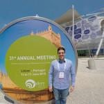 Congresso de Reprodução Humana apresenta principais alternativas para a área – Parte 1
