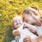 Como o estilo de vida e os fatores ambientais podem influenciar na fertilidade?