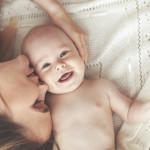 Ser mãe depois dos 35 anos exige cuidado