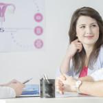 Como a consulta médica pode ajudar no tratamento de infertilidade?
