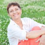 Reprodução humana assistida é flexibilizada para mulheres acima dos 50 anos