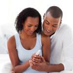 Tratamentos de reprodução humana para casais sorodiscordantes