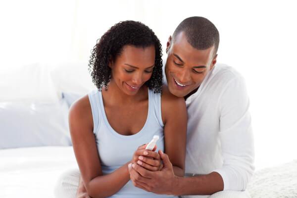 tratamentos de reproducao humana para casais sorodiscordantes
