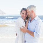 Como a idade interfere na fertilidade masculina?