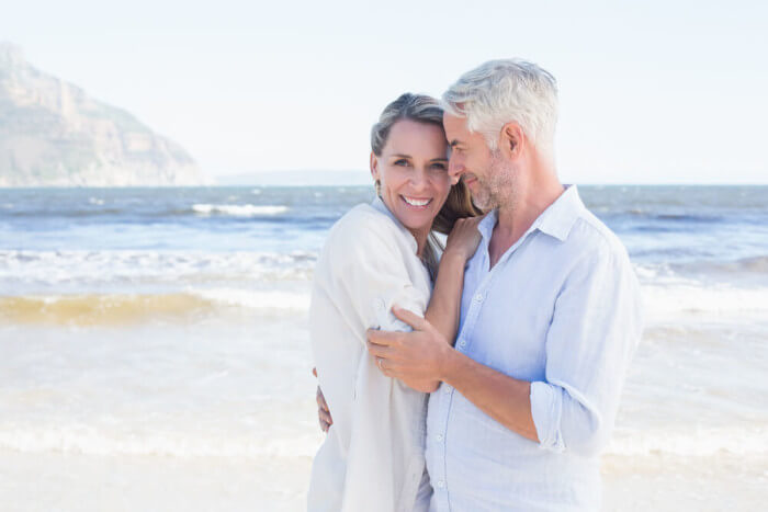 idade e fertilidade masculina