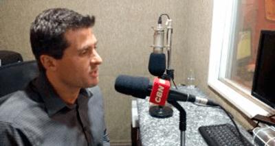 Dr.-Rodrigo-Rosa-Filho-Reprodrução-Humana-CBN