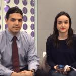 Dr. Giuliano Bedoschi esclarece dúvidas sobre reprodução humana no Yahoo Brasil