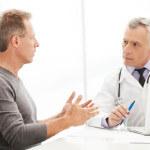 O que é criptorquidia? Ela pode causar infertilidade masculina?
