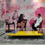 Dr. Rodrigo da Rosa Filho participa do programa De Bem com a Vida