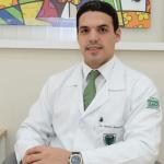 Dr. Giuliano Bedoschi será palestrante no 20º Congresso Brasileiro de Reprodução Assistida