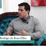 Entrevista com o Dr. Rodrigo da Rosa Filho para a Luxus TV – Maternidade
