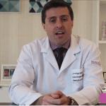 Causas da infertilidade feminina