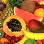 O Blog Mãe Literatura entrevista Dr Rodrigo da Rosa Filho sobre dieta da fertilidade