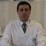 Infertilidade masculina – Dr. Rodrigo da Rosa Filho