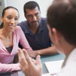 Duo Trigger – Entenda o novo protocolo de estimulo ovariano para tratamentos de fertilização in vitro