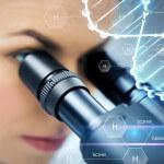 Quais são as vantagens de realizar o teste genético no embrião – PGS?
