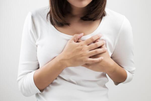 disfunção da prolactina e infertilidade