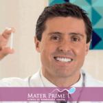 Dr. Rodrigo da Rosa Filho fala sobre implantes hormonais na Revista Veja