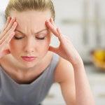 O estresse pode afetar a gravidez?