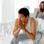 Como é diagnosticada a infertilidade masculina?