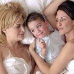 Inseminação artificial para casal homoafetivo feminino